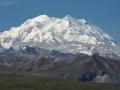Denali (Mt. Mckinley) Alaska DSC09251