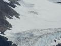 Glacier Seward-Anchorage DSC00825