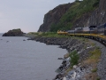 Railway Seward to Achorage DSC00517