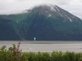 WindSurfing Alaska DSC00469