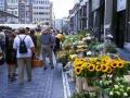 Ostende Open Market