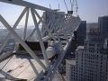 Building SD JR Concrete 01
