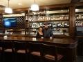 Ingrid - Croce's New Restaurant
