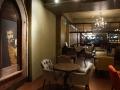 Croce's New Restaurant
