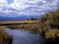 Bishop Creek Sierras