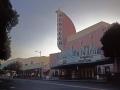 Fremont Theater San Luis Obispo Morning