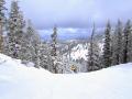 Heavely Tahoe1