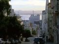 San Francisco Morning 01
