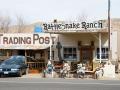 Rattle Snake Ranch