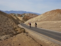 Cyclists Death Valley DSC01336