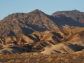 Mtns and Death Valley Sunset DSC01173