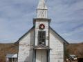 wp Randsberg Church DSC01032