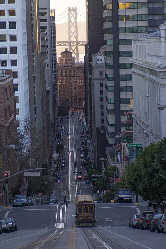 wp SF Bay Bridge View DSC00573