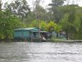 Tortuguero Canal - z-costa-ricaIMG_6093