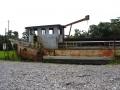 Dry Dock Ship - zcosta-ricaIMG_6059