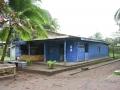 Tortuguero Village Store - zcosta ricaIMG_6097