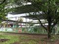 Tortuguero Village Play Ground - zcosta ricaIMG_6104