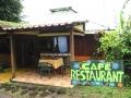 Cafe Tortuguero Village -zcosta ricaIMG_6107