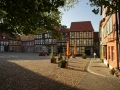 Quedlinburg DSC03020