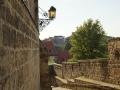 Quedlinburg DSC03026