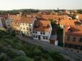 Quedlinburg DSC03050