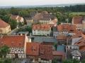 Quedlinburg DSC03077