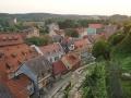 Quedlinburg DSC03083