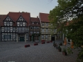 Quedlinburg DSC03103