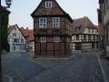 Quedlinburg DSC03116