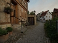 Quedlinburg DSC03198