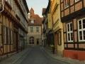 Quedlinburg DSC03275