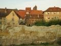 Quedlinburg DSC03277