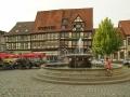 Quedlinburg DSC03486
