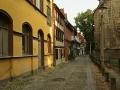 Quedlinburg DSC03496