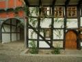 Quedlinburg DSC03499