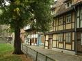Quedlinburg DSC03504