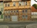 Quedlinburg DSC03519