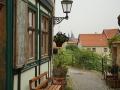 Quedlinburg DSC03560
