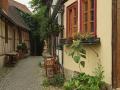 Quedlinburg DSC03562