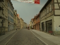 Wittenberg DSC03671
