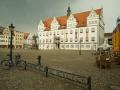 Wittenberg DSC03682