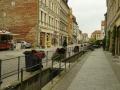 Wittenberg DSC03697
