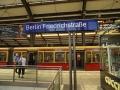 Berlin DSC03932