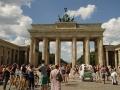 Berlin DSC03969