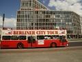 Berlin DSC04041