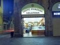 Florence Ice Cream Shop