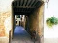 TuscanyBikeTunnel