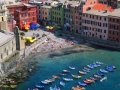 Vernazza0135mm