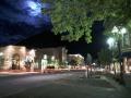 Aspen Street Lights