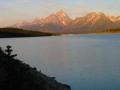 Teton Sunrise01